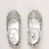 Ballerina shoes Star